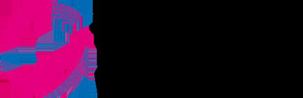 gitex-logo